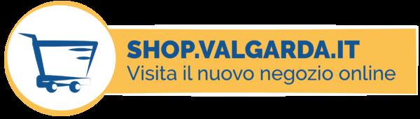 bottone_shop_valgarda_03
