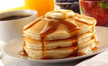 home_pancake